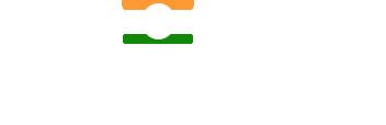 BoutIndia